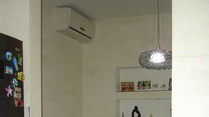 grejanje-i-klimatizacija