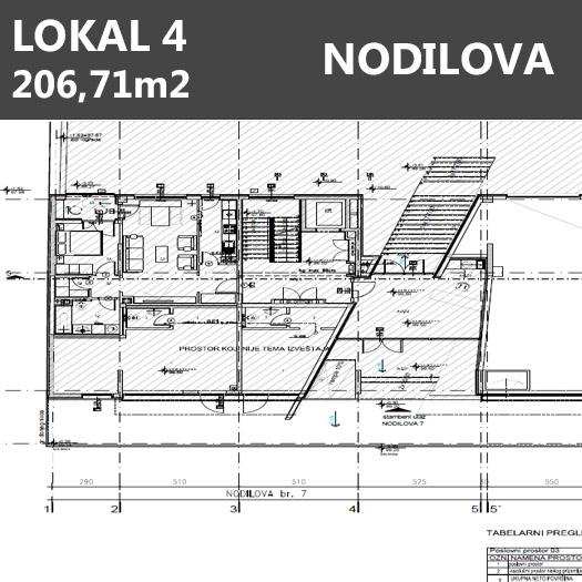 nodilova-lokal4