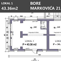 bore-markovica-21-lokal1