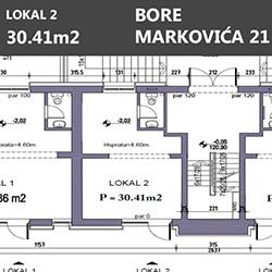 bore-markovica-21-lokal2
