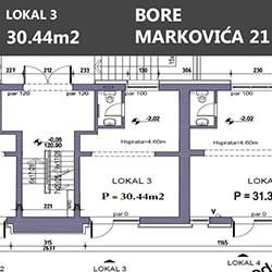 bore-markovica-21-lokal3