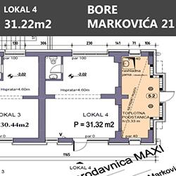 bore-markovica-21-lokal4